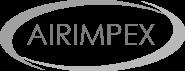 airimpex